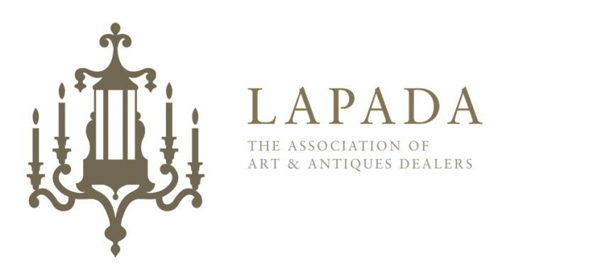 LAPADA - Association of Art & Antiques Dealers